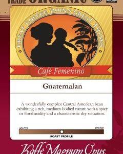 FT Org Cafe Fem Guatemalanhr